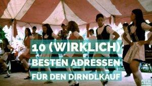 dirndl_tipps_muenchen
