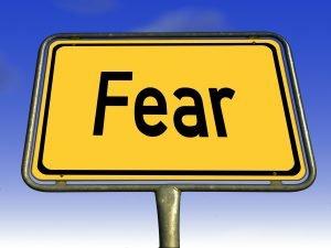 fear-198932_1920