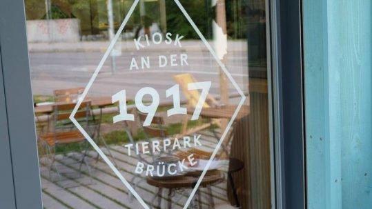 kiosk1917_muenchen
