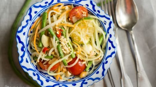 papaya-salat05