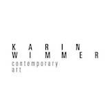 Karin Wimmer