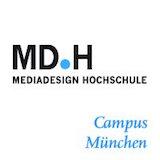 Media Design Hochschule