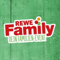 Rewe Family
