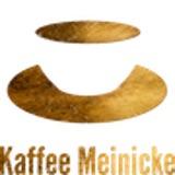 Kaffee Meinicke
