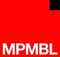 Mapambulo