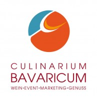 Culinarium Bavaricum