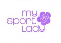 My Sportlady