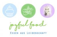 Joyful Food