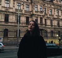 Giulia Gangl