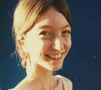 Susann Westhoff