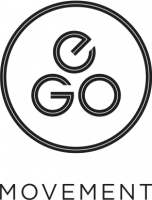EGO Movement