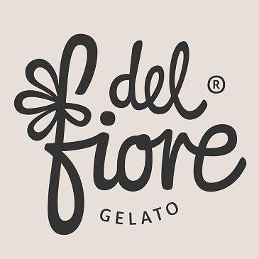 DelFiore.jpg