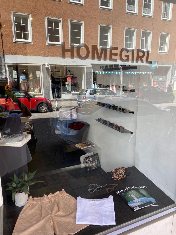 Homegirl Store.jpg