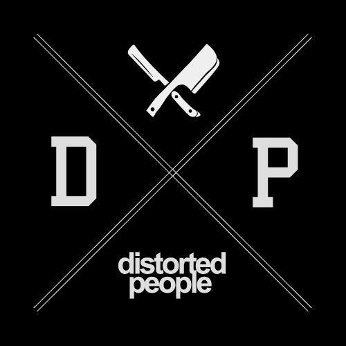 Distorted People.jpg