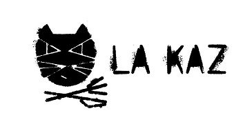 LaKaz.jpg
