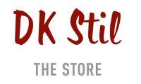 DKStilStore_Logo.jpg