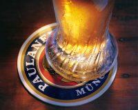Paulaner Brauerei.jpg