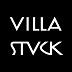 Museum_Villa_Stuck_Logo.jpg