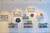 CocoMonaco_STORE_Inside_Image2.jpg