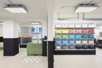 Freitag Store München