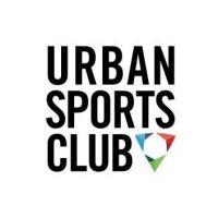 Urban_Sports_Club.jpg