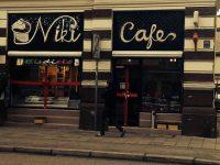 CafeNiki.jpg