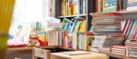 Sendlinger Buchhandlung.jpg