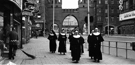 1960_nonnen