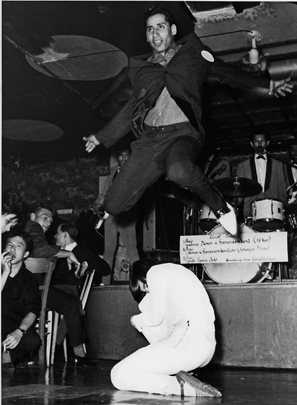 1965_rocknroll-havana-bar