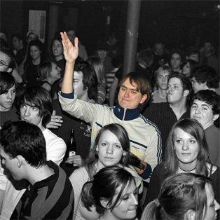 Beck's Woche – Teil 5