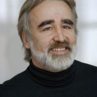 "Tukan-Preisträger Robert Hültner: ""Schiller ist ein Krimierzähler"""