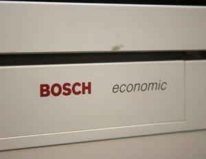 Bosch Economic Kühlschrank : Kühl gefrierkombinationen bosch bedienungsanleitung