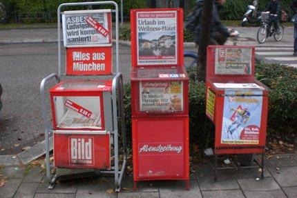 muenchenschau24
