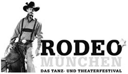 Rodeo M 195 Nchen Mucbook