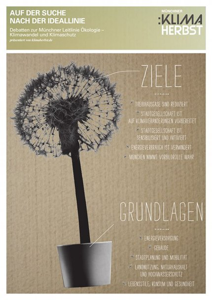 Klimaherbst_Poster_A2_031_600