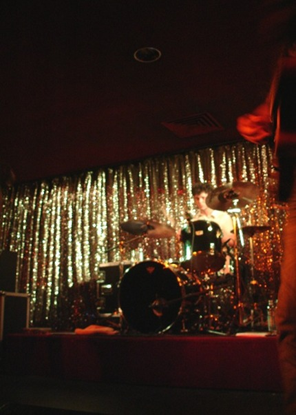 the drums_2_430