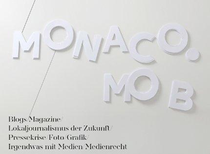 monacomob-bild_430