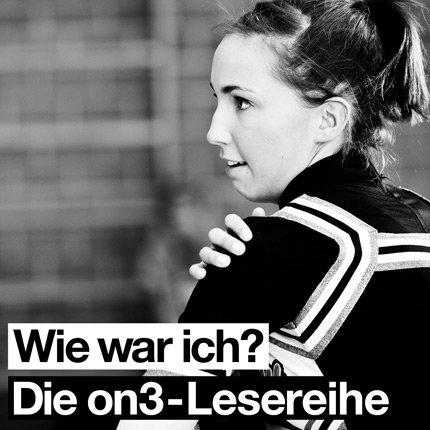 on3-Lesereihe_2010_wie-war-