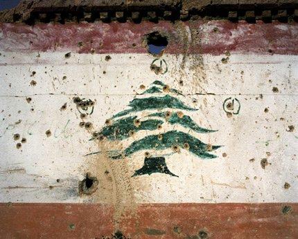 Beirut_FOUAD-EL-KHOURY-THE-