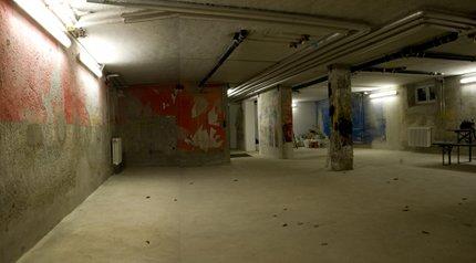 Raum 5 Presse_430