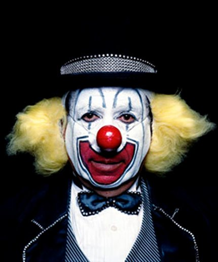 Clown Voit_430