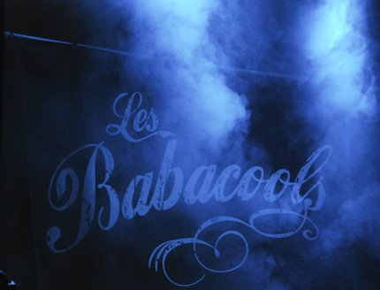 babacools1s