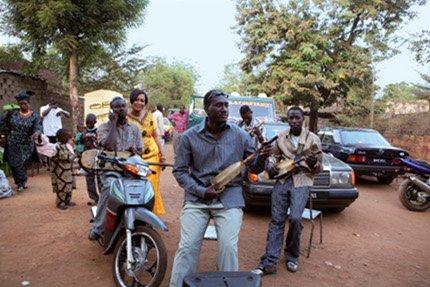 BassekouKouyate&NgoniBa_2