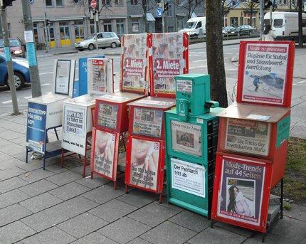 Muenchenschau4157