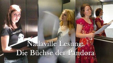 PandoraNadaville