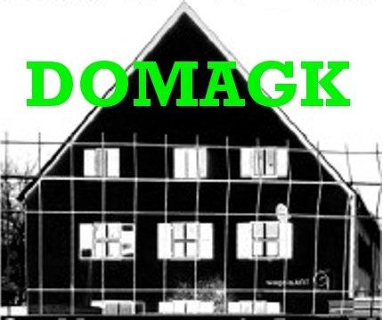 domagk1