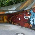 Graffiti_Friedensengel_Tunnel_27