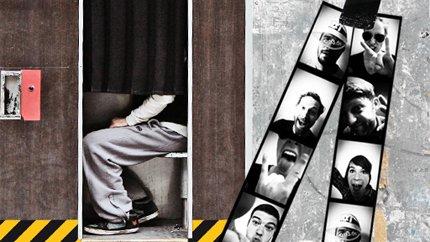 on3-Fotobox: Matthias Kestel, dpa, BR: Montage