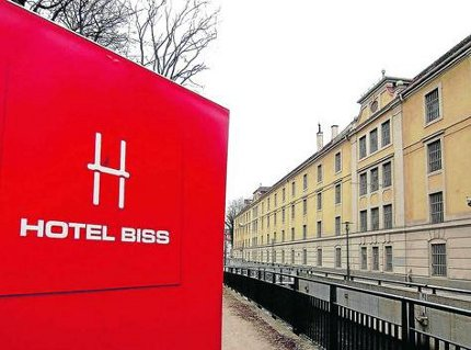 hotelbiss