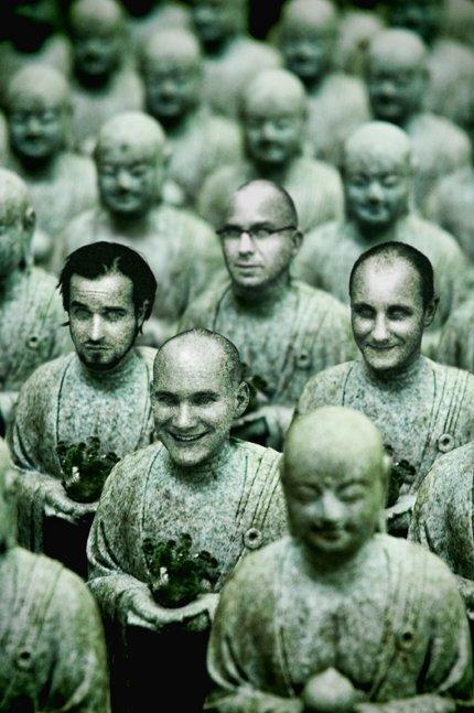 buddha_hochformat